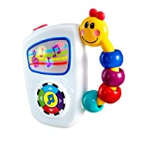 by Baby Einstein (9254)  Buy new: $9.99$7.74 33 used & newfrom$7.74