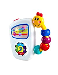 Baby Einstein Take Along Tunes Musical Toy BOBEBE Online Baby Store From New York to Miami and Los Angeles