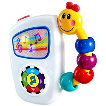 Image result for baby einstein music toy