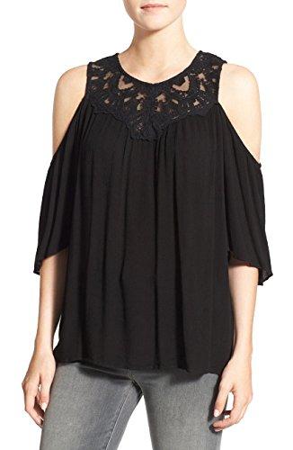 ella-moss-womens-olivier-cold-shoulder-top-black-xs
