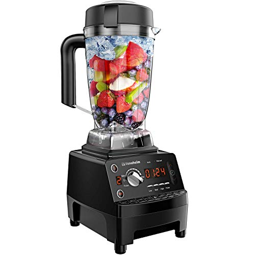 Buy ice crushing blender