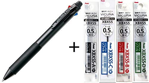 Bestselling Pen Refills