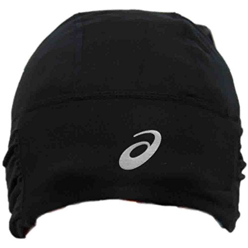 7fbb98e3925d3 Best Running Beanie For 2019 - Keep Your Ears Warm While You Run