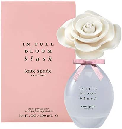 Kàte Spàde In Full Bloom Blush EDP 3.4 oz