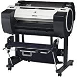 Canon imagePROGRAF iPF680 Color Large Format Printer 8964B002