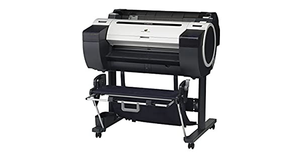 Amazon.com: Canon imagePROGRAF iPF680 Color Impresora de ...