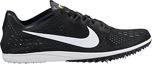 Nike Tarmar Racing Sko