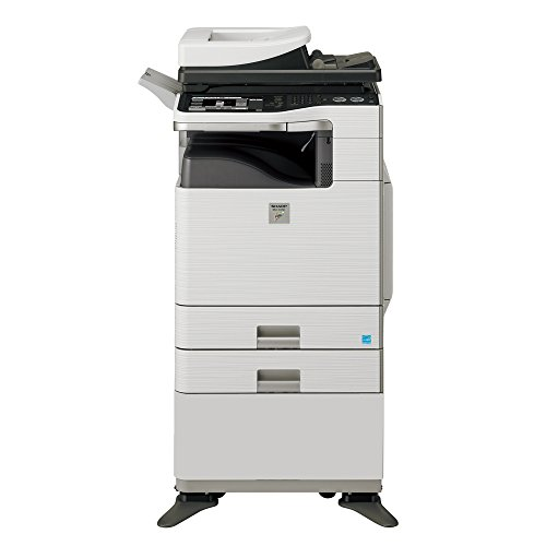 sharp copier - 8