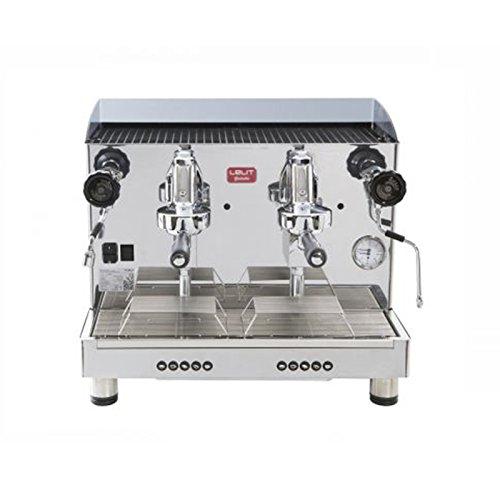 Lelit 325000581 máquina Caffe: Amazon.es: Hogar