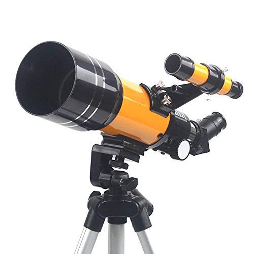 雑誌で紹介された FIRECLUB HD HD 30070天体望遠鏡プロフェッショナルスターゲージングは深宇宙のような大人の学生ユニバーサル単眼 B07PMVJBY1, cocorara:0418a86e --- vanhavertotgracht.nl