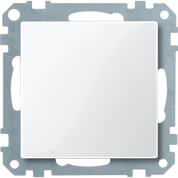 Merten 391619 Interruptor