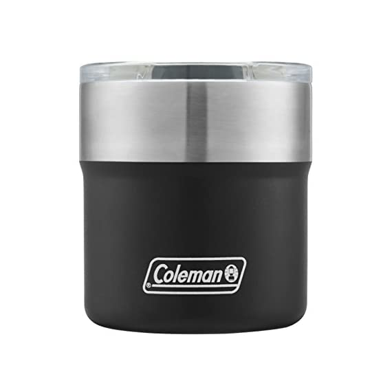 Coleman-Sundowner-Insulated-Stainless-Steel-Rocks-Glass