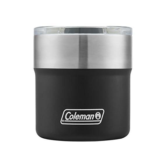 Coleman-Sundowner-Insulated-Stainless-Steel-Rocks-Glass
