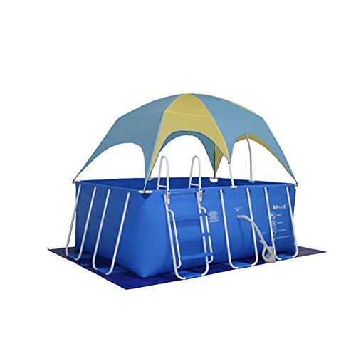 7-ft-w-x-10-ft-l-x-4-ft-h-ipool-full-size-umbrella