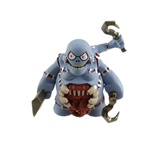 Funko Heroes of the Storm Mystery Mini Vinyl Figure - Stitches