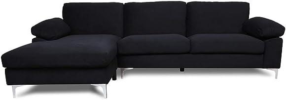 Sectional Sofa Living Room Sofa
