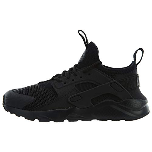 Nike Boys Huarache Run Ultra (Ps) Competition Shoes  Amazon.co.uk  Shoes    Bags a67e6b1ab