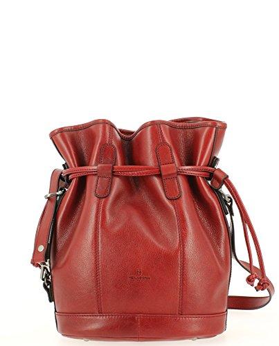 Hexagona Carmine Bag Attraversato Donna Hexagona Donna YwqdBB
