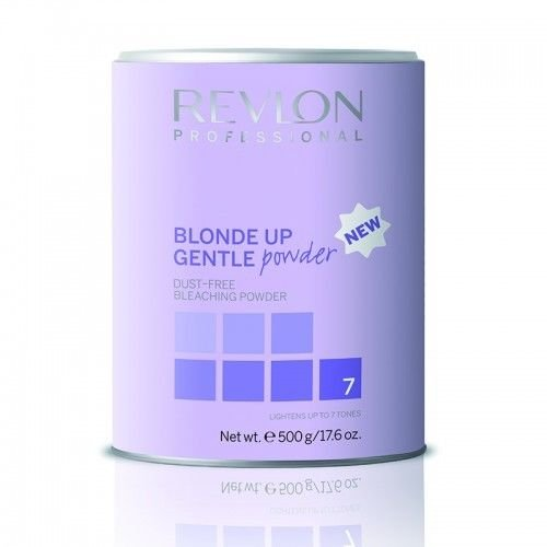 revlon-blonde-up-gentle-dust-free-bleach-500g