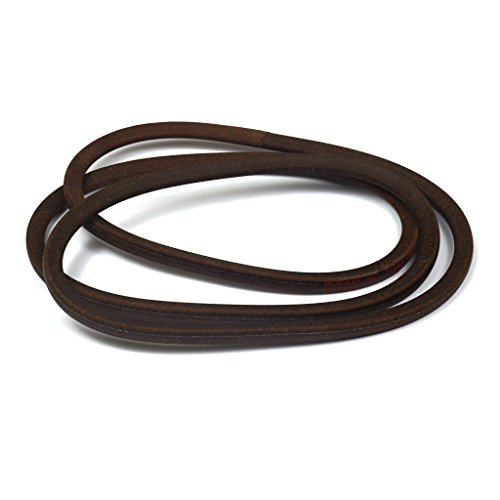 - Murray 37x63MA Blade Belt for Lawn Mowers