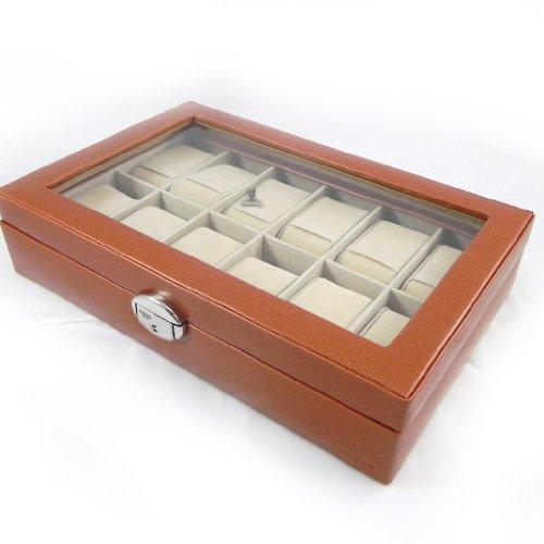 box-munichcognac