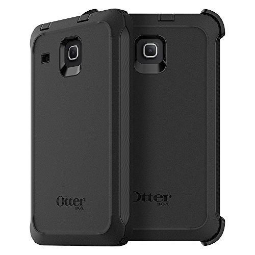 OtterBox DEFENDER Case Samsung Galaxy product image