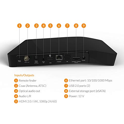 Buy cheap ota dvr