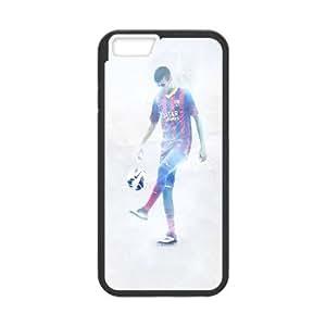 iPhone 6 4.7 Inch Phone Case Black iPhone Sport GQ5A8KDN Cool Phone Covers