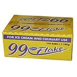 Cadbury Flake 99 (box of 144)