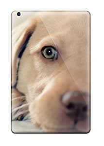 Albert R. McDonough's Shop New Style 6132937I65237488 For Ipad Mini Tpu Phone Case Cover(cute Little Dog)