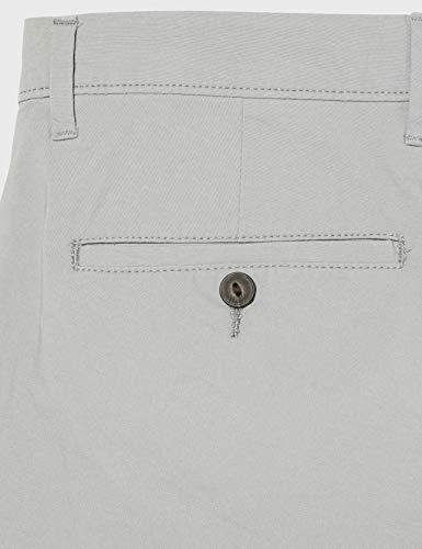 Amazon Essentials Men's Standard Slim-fit Lightweight Stretch Pant