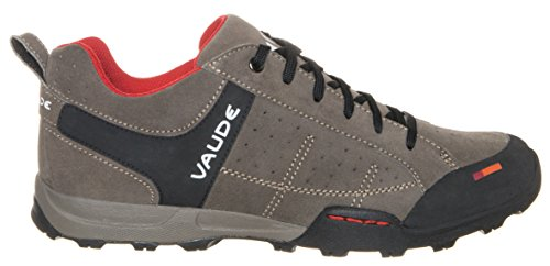 Vaude Women 20369 Cross Brown Size: 7 UK visit new online free shipping find great Yftb1