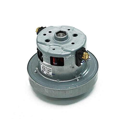 Dyson Dc25 Motor Just Vacuums Accessories