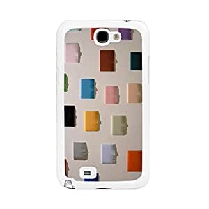 Hard Back For Case Samsung Note 4 Cover Custom Design Unique Back Cae Cover Skin Protector fo87WVpzhH5