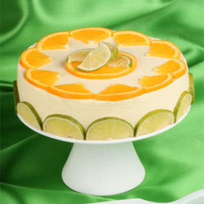 SANS SUCRE Key Lime Pie Filling and Mousse Mix  Gluten Free