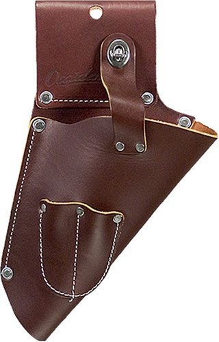 Occidental Leather 5066 Cordless Drill Holster, Model: 5066, Tools & Hardware store by Tools Supply