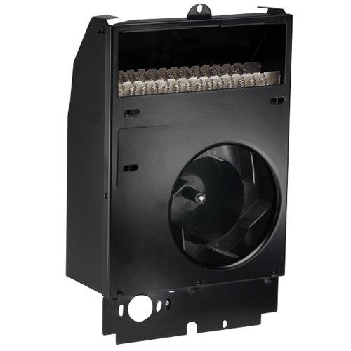 cadet wall heater parts - 4