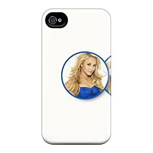 MBr33807zAez Anti-scratch Cases Covers Protective Hayden Panettiere 28 Cases For Iphone 6