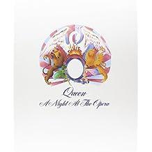A Night At The Opera (Vinyl)