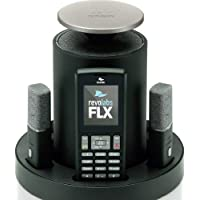 REVOLABS FLX2 WIRELESS CONFERENCE PHONE / 10-FLX2-200-POTS /