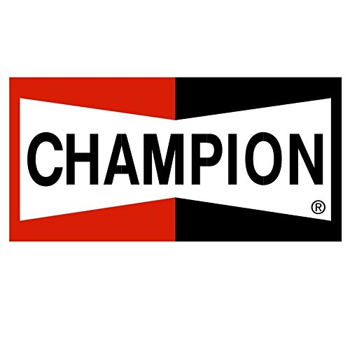 champion n3c - 7