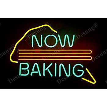 """New Speakeasy Home Wall Decor Neon Sign Beer Bar Pub Gift 20/""""x16/"""""""