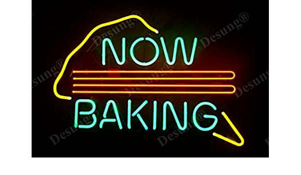 """New All We Have Is Now Beer Bar Pub Logo Neon Light Sign 17/"""""""
