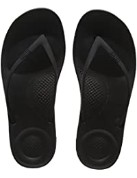 Women's FitFlop?, iQushion? Thong Sandals