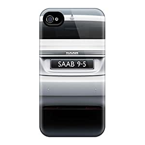 AeJ25909DPPq Luoxunmobile333 Awesome Cases Covers Compatible With Iphone 6 - 2010 Saab 9 5 27