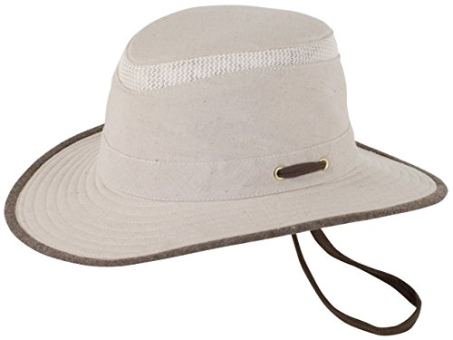 Tilley TMH55 Mash-Up Hat - Men's Sand 7