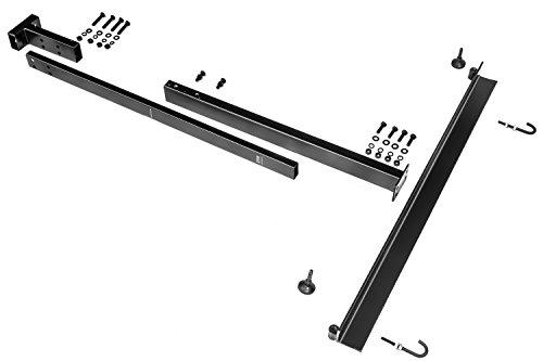 Saw Extension Kit - 5