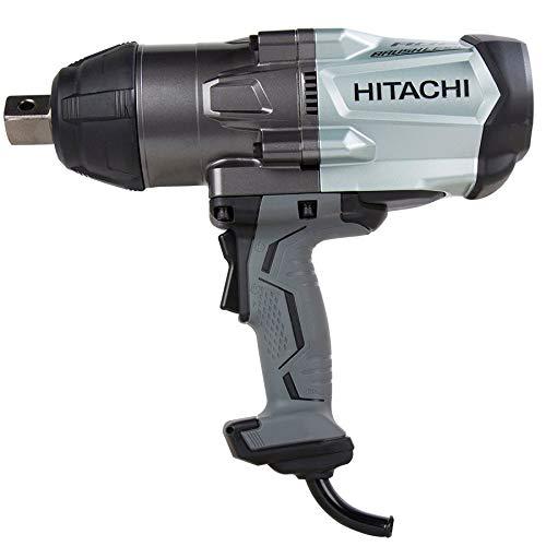 Hitachi WR22SE 3/4 inch Drive AC Brushless Motor Impact Wrench