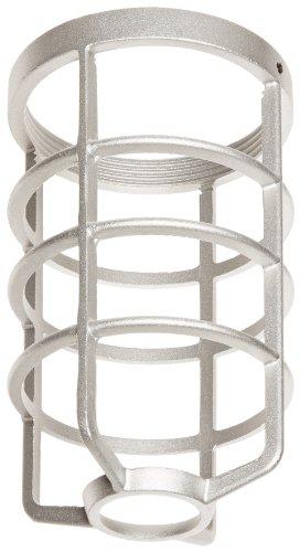 Diecast Aluminum Guard - 2