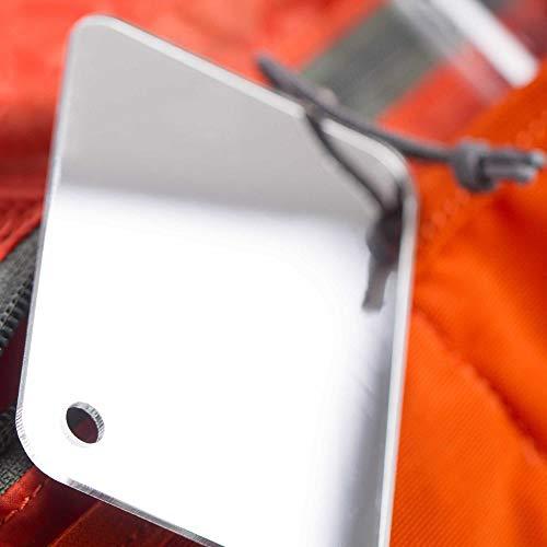 Roll Orange Bag Poppy Wash Ultralight Osprey YCwqaTW